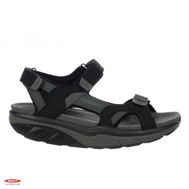 MBT sandal SAKA 6S SPORT