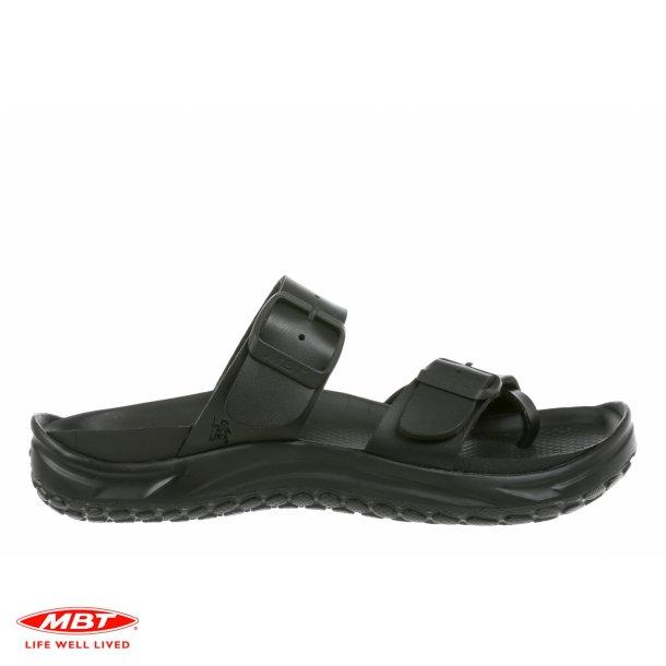 MBT MALINDI comfort sandal