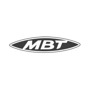 MBT Working