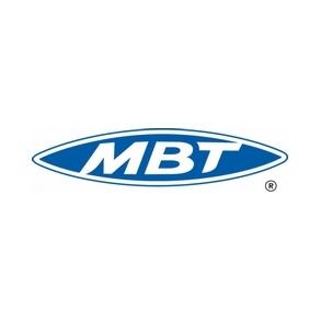 MBT Running