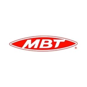 MBT Walking